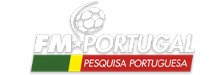 FMPortugal